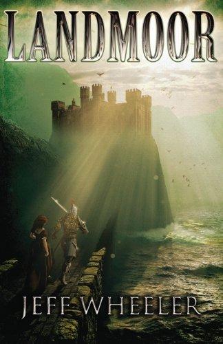 Landmoor ebook