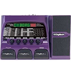 Digitech VOCAL300