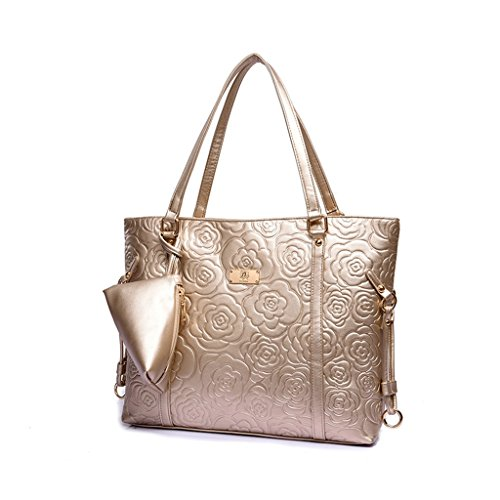 2016 New National Wind Embroider Shell Handbag Fashion Shoulder Handbag Tassel Bag