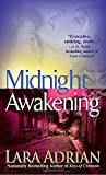 Midnight Awakening (Midnight Breed, Band 3)