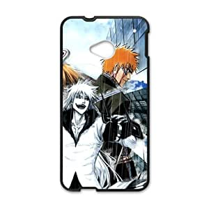 Magical angel of death Cell Phone Case for HTC One M7