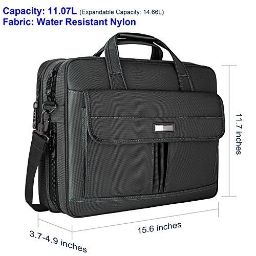 KisGo Tasche für Laptop / Tablet