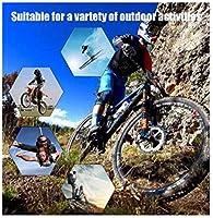 MTB Ciclismo al aire libre ropa deportiva para montar en bicicleta ...