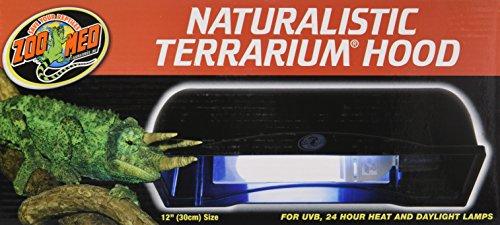 Buy reptile hood lamp