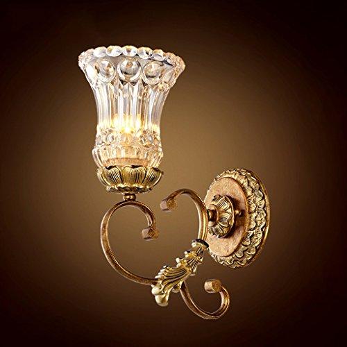 Eacute;en Chambre De Antique Lampe Rurales Style D'all Chevet Lampes q5AjL34R