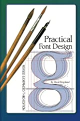 Practical Font Design, Third Edition Paperback