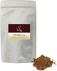 Azafran Hala Arabisches Kaffeegewürz/Gewürzmischung 250g