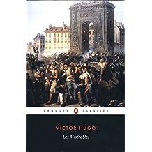 Les Miserables (Penguin Classics)