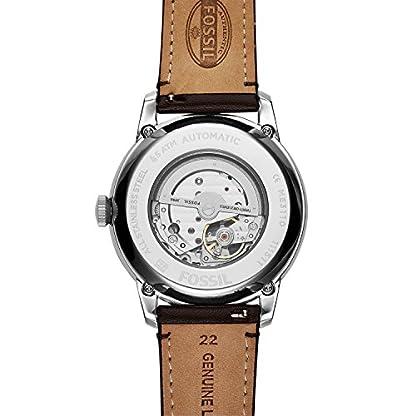 FOSSIL Townsman – Reloj de pulsera