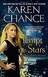 Tempt the Stars, Karen Chance, 0451419057