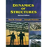 Dynamics Of Structures, 2E (Pb 2015)