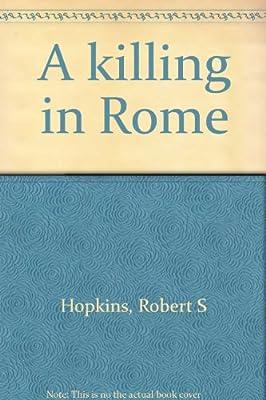 A Killing in Rome
