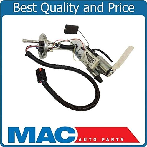 - 96 Jeep Cherokee 2.5L 4.0L NEW USEP12210S Fuel Pump Module Assembly