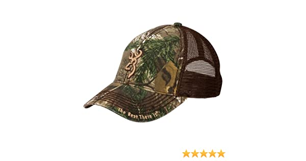 ... buy browning realtree xtra bozeman cap baseball hat w hook loop back  308367241 7f46d 57409 official browning bozeman mesh ... 3b2b319a4fae