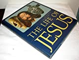 Life of Jesus, Outlet Book Company Staff and Random House Value Publishing Staff, 0517188929