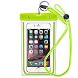 Iphone 6plus Waterproof Cases - Best Reviews Guide