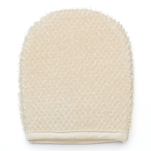 Exfoliating Cloth For Face - 3