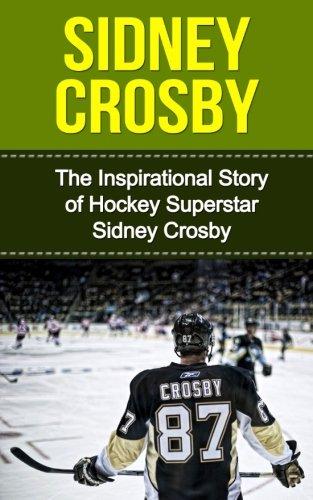 canada crosby jersey - 2