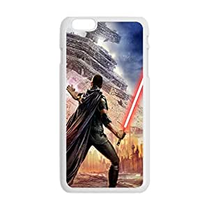 Star Wars Cool for iPhone 6 Plus Case