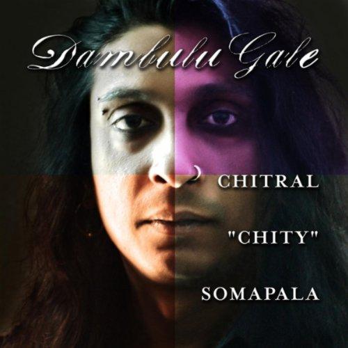 Dambulu Gale - Instrumen Chithra Somapala Sinhala Song