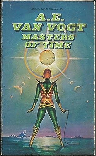 Télécharger le livre électronique à partir de Google Mac Masters of Time MOBI