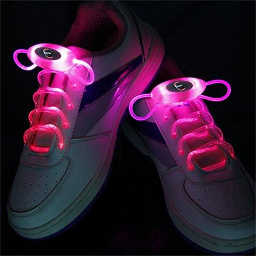 commercial glow sticks - 7