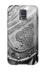Brand New S5 Defender Case For Galaxy (armor)