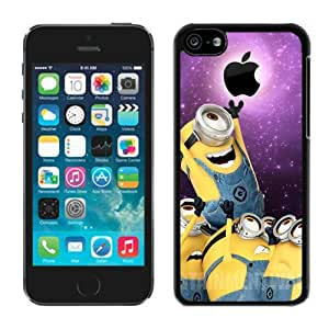 Diy design iphone 6 (4.7) case, Customize Seattle Seahawks NFL Back Case for iPhone 6 JN5C-1363