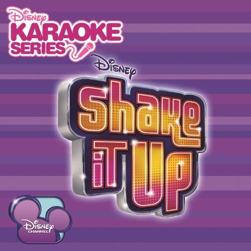 shake it up soundtrack - 3