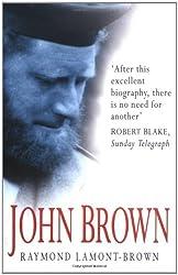 John Brown: Queen Victoria's Highland Servant