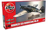 #10: Airfix Hawker Sea Hurricane MK.IB 1:48, A05134
