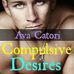 Compulsive Desires