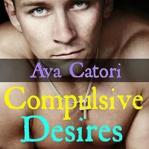 Compulsive Desires Audiobook