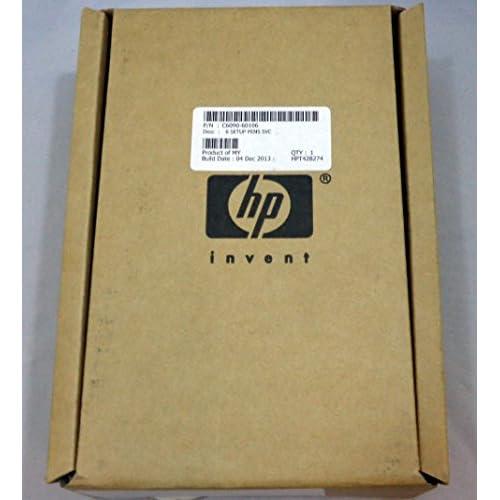 C6090-60106 HP Designjet 5000 5500 Set Up Print Heads-GENUINE chic