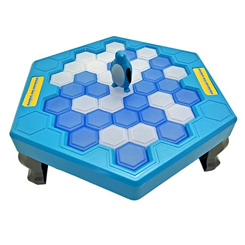 Bestselling Mini Table Games