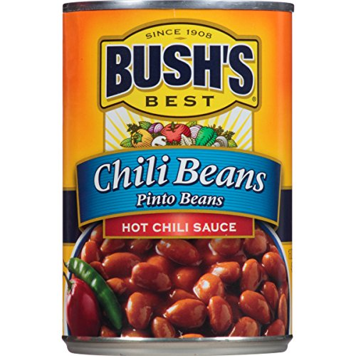 variety-beans-chili-beans-hot-pinto-16-ounce-pack-of-12