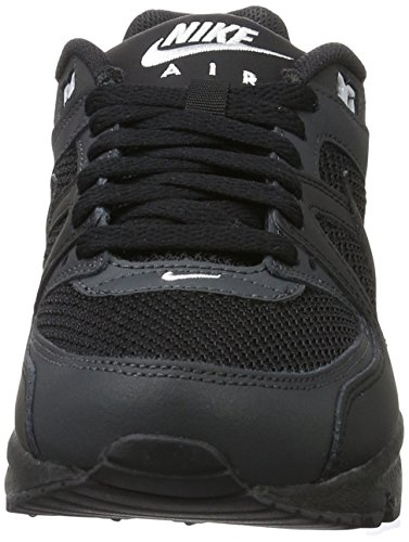 Anthracite Air Grau Herren white Max Sneaker NIKE Command Black 7qwY547T