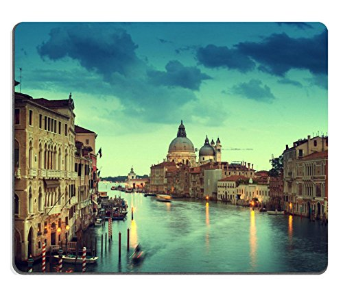 italy mouse pad - 3