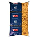 Barilla Farfalle Pasta 10 Pound Bag Pack of 2
