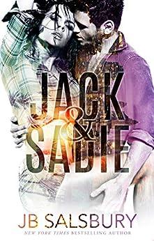 Jack & Sadie by [Salsbury, JB]
