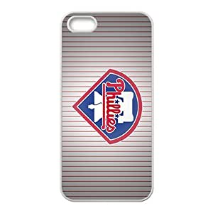 Cool-Benz PHILADELPHIA PHILLIES mlb baseball Phone Case For Ipod Touch 5 Cover