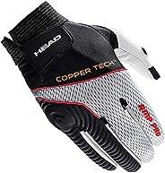 Head Amp Pro CT Racquetball Glove