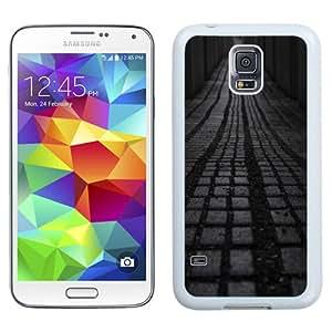 New Beautiful Custom Designed Cover Case For Samsung Galaxy S5 I9600 G900a G900v G900p G900t G900w With Memorial (2) Phone Case