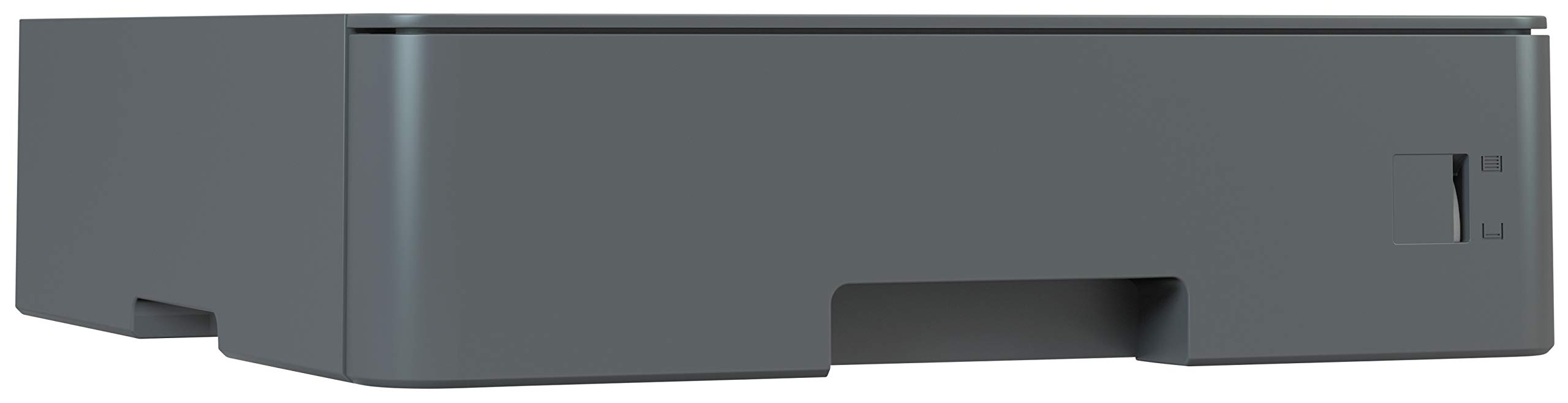 Brother Printer LT5500 Tray by Brother