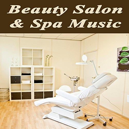 beauty salon spa music pt 8 background ambience music