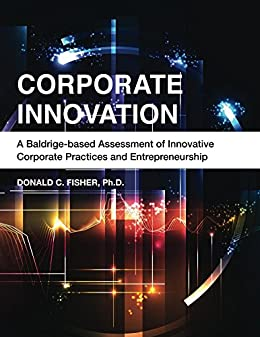 amazon and corporate innovation essay Business innovation and disruption in the music industry: amazoncouk:  'an  excellent collection of essays about the evolution of a rapidly changing industry.