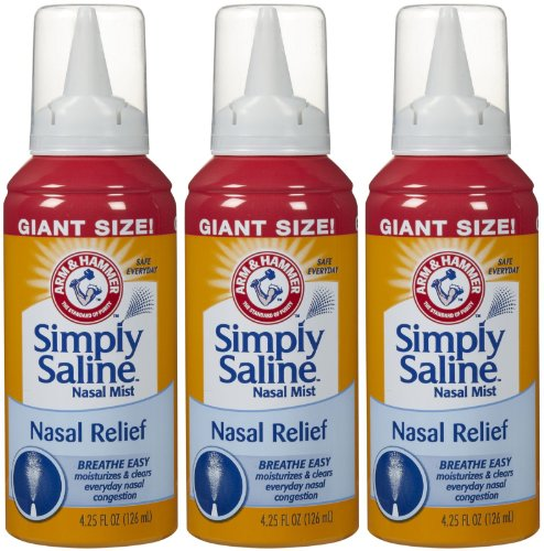 Bestselling Moisturizing Sprays