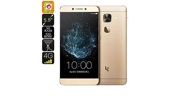 LeTV LeEco Le S3 X622 Smartphone 5.5