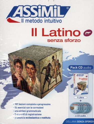 top 5 best il latino senza sforzo seller,amazon,reivew,2017,Top 5 Best il latino senza sforzo Seller on Amazon (Reivew) 2017,