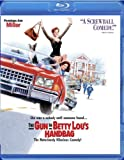 The Gun In Betty Lou's Handbag poster thumbnail